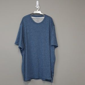 Duluth trading co men's tee shirt size 3XL